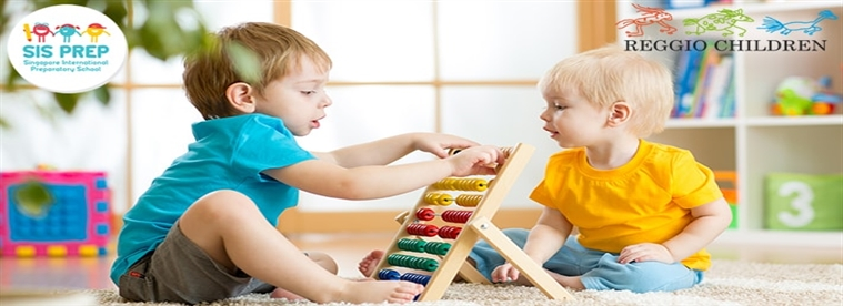 Can Play School Activities Be Done At Home For Constant Improvement?