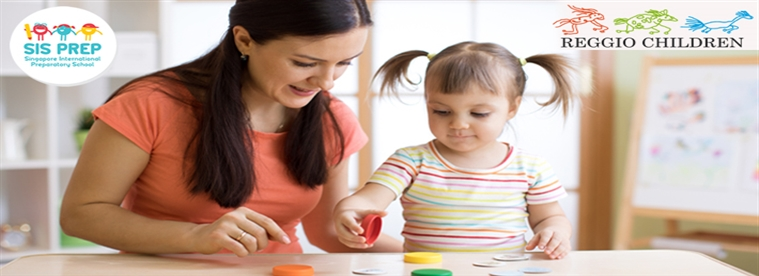 The Advantages of Parent Child Programs in Gurgaon