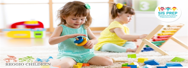 What is Reggio Emilia Approach and its Importance in Early Childhood Education?