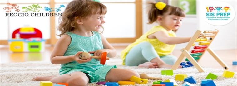 The Importance and Effects of Play school on Your Child